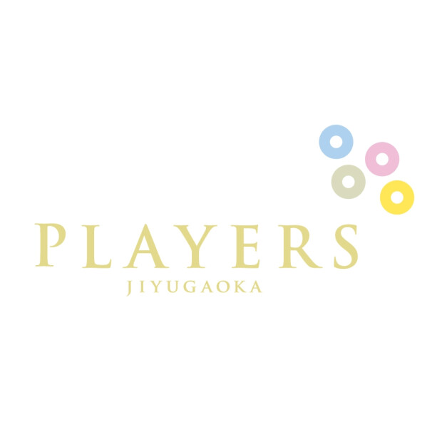 PLAYERS 自由が丘