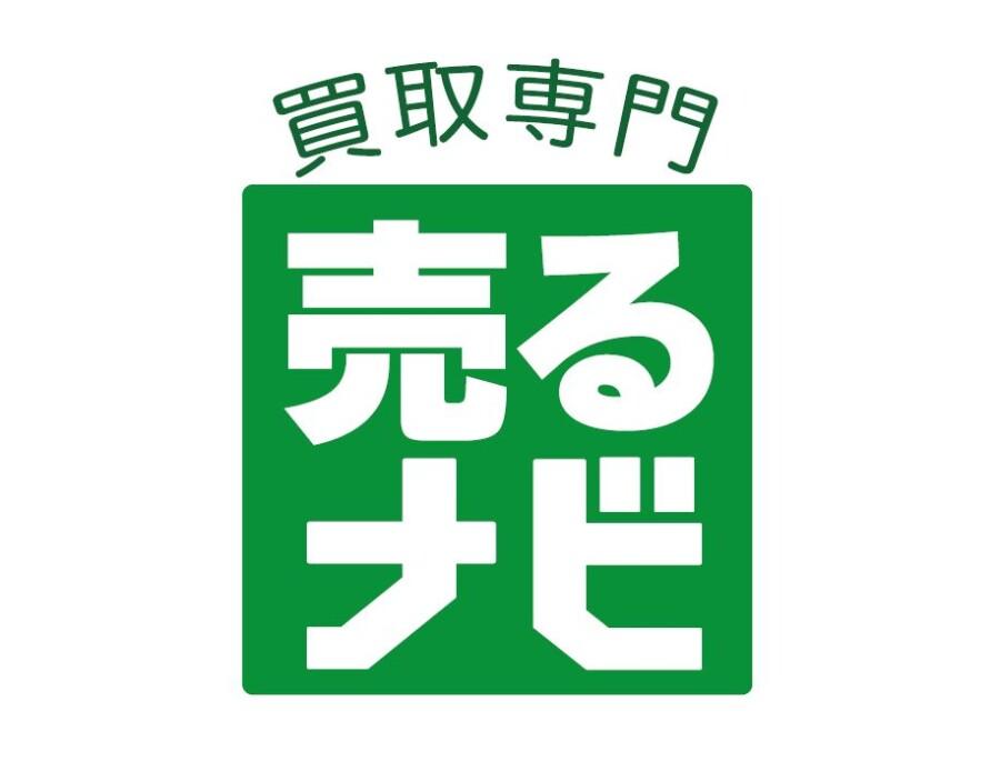 【新店】2階「売るナビ」がオープン!
